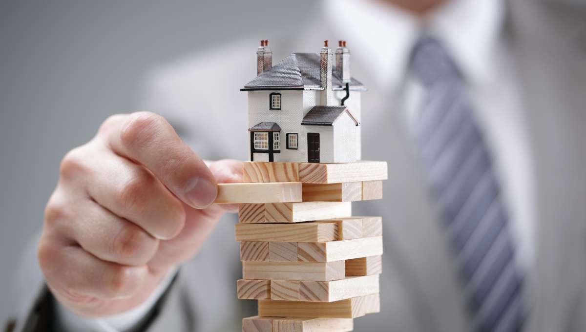 Leer financieel verstandig omgaan met je vastgoed